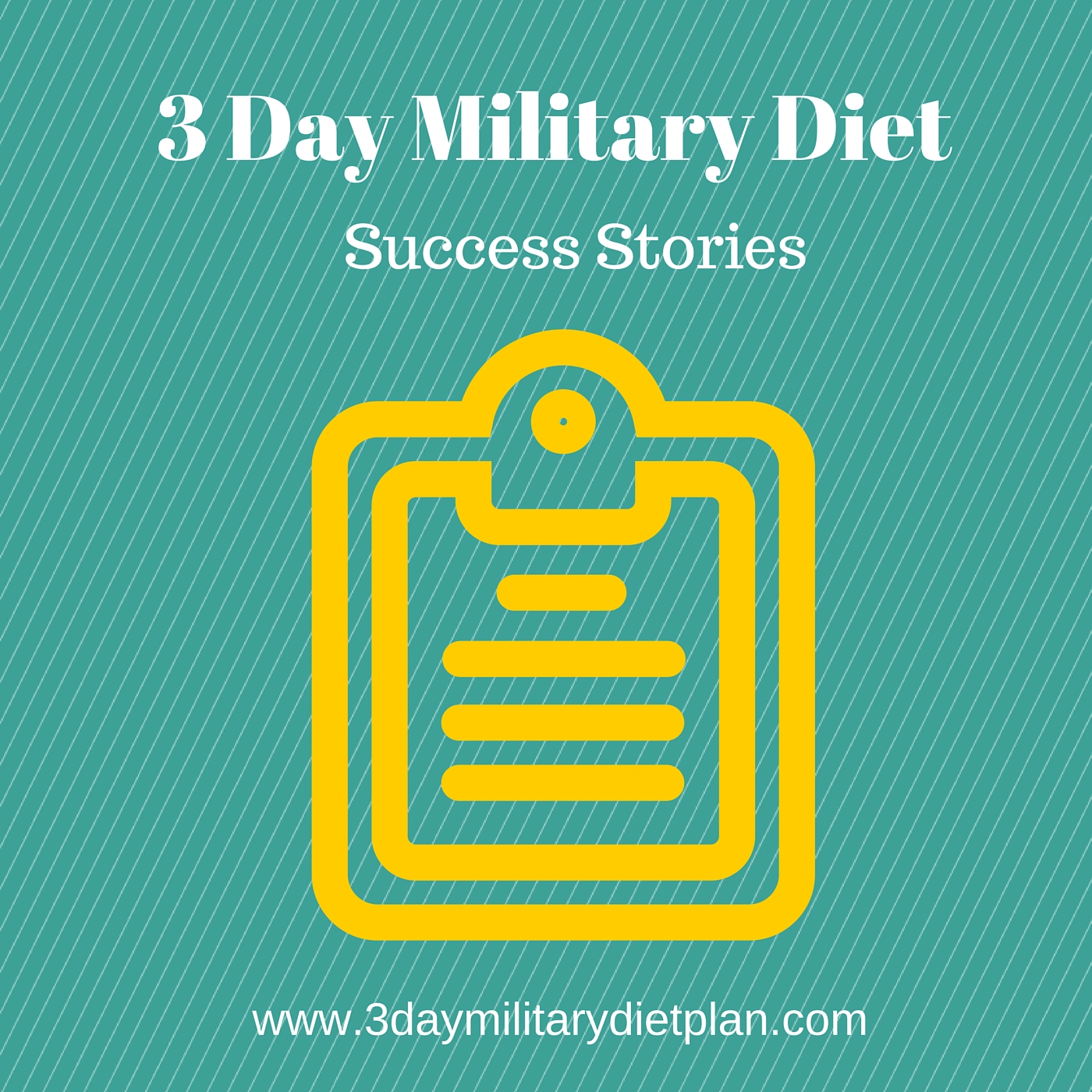 3 Day Military Diet Success Pictures to Pin on Pinterest ...