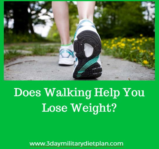 Ways to lose weight fast photo 2